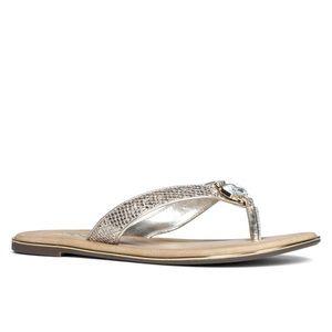 Crosbie Sandals